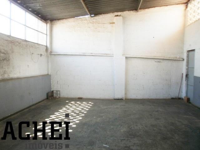 Casa para alugar com 2 dormitórios em Santo antonio, Divinopolis cod:I03538A - Foto 14