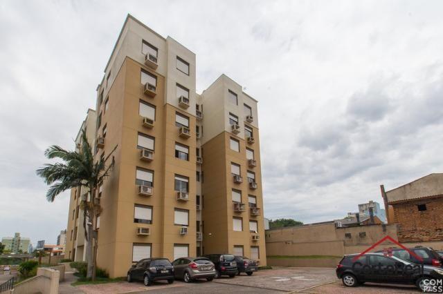 Apartamento à venda com 3 dormitórios em Cavalhada, Porto alegre cod:7116 - Foto 4