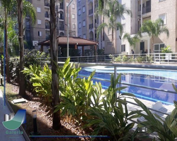 Apartamento em ribeirão preto aluguel, locação - Foto 10