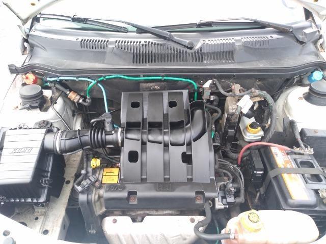 Fiat Palio 1.0 Fire Economy 8V Flex 2P Manual em Perfeito Estado - Foto 13