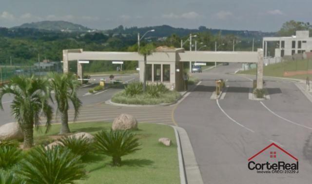 Terreno à venda em Vila nova, Porto alegre cod:6021