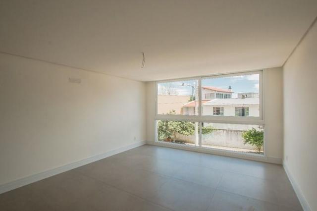 Casa à venda com 3 dormitórios em Jardim isabel, Porto alegre cod:6819 - Foto 3