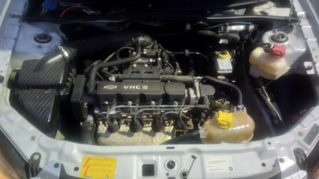 GM Chevrolet CELTA LS - Foto 5