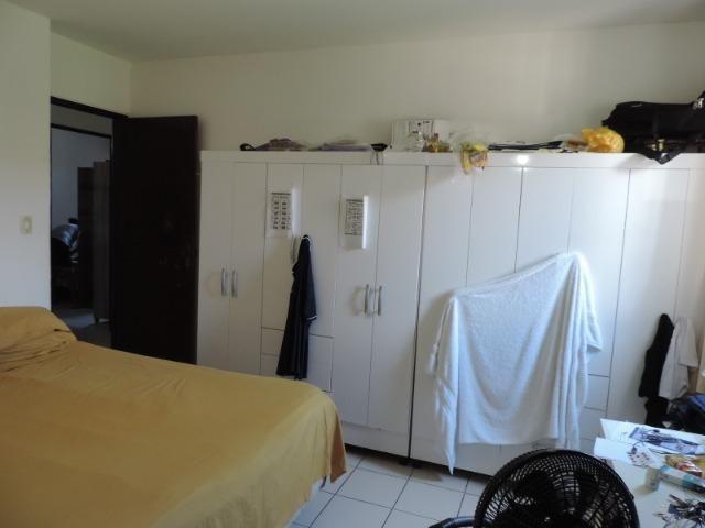 105m², 3 quartos + DCE - Cond. Pedras do Farol - Foto 6