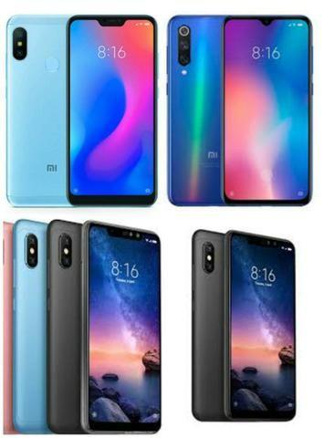 Smartphones Xiaomi os melhores aparelhos - Foto 2
