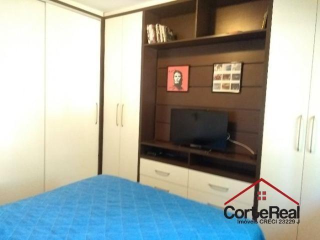 Casa à venda com 3 dormitórios em Nonoai, Porto alegre cod:6340 - Foto 11