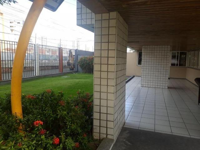 Apto.140 m2 - Foto 5