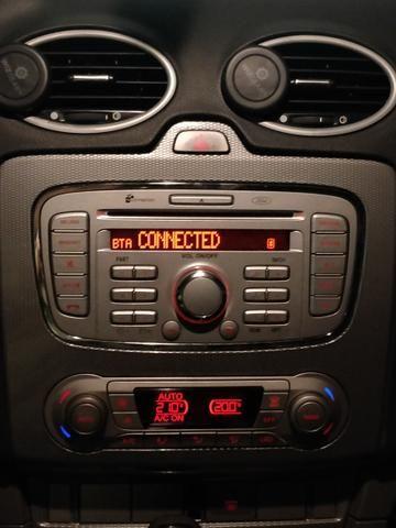 Focus Hatch 2011 - Completo!!! ## Baixei Oportunidade # - Foto 10