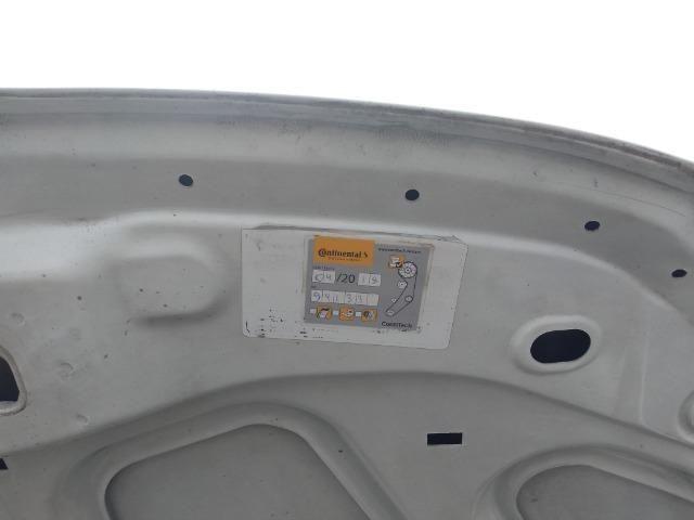 Fiat Palio 1.0 Fire Economy 8V Flex 2P Manual em Perfeito Estado - Foto 14