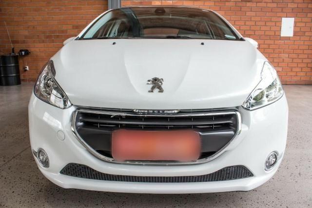 Peugeot 208 1.6 Griffe - Foto 2