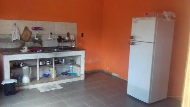 Casa Residencial - Foto 6