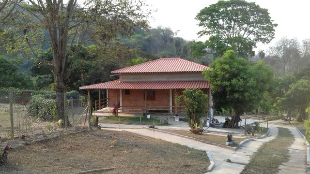 Telhado - telhadeiro profissional - carpintairo - Foto 2