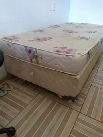 Cama Box de solteiro Eurosono - Foto 2