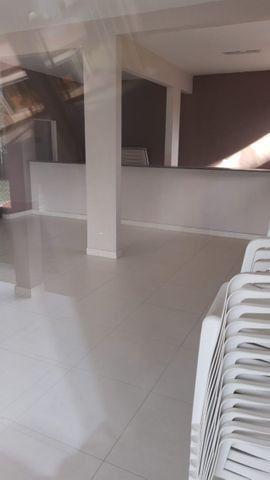 Aquele Apartamento que Procurava em Morada de Laranjeiras - Foto 2