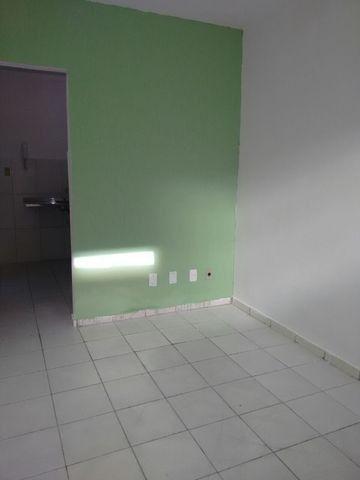 Casa para alugar com 02 quartos próximo a Univasf Petrolina - Foto 2