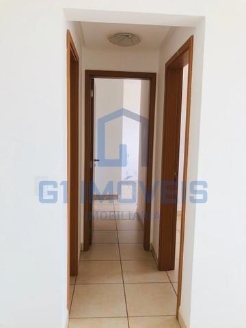 Oportunidade 2 quartos com suite You - Vila Alpes - Foto 7