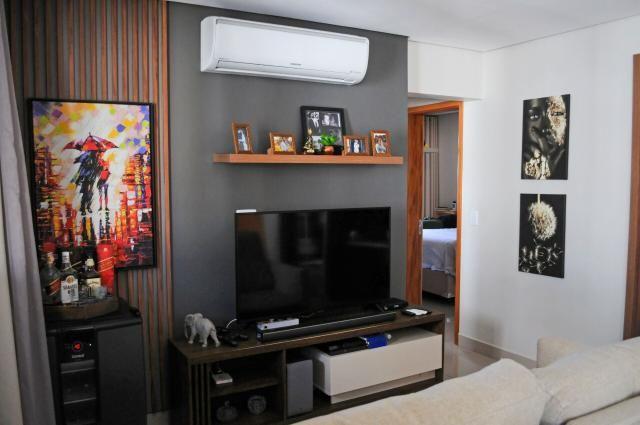 Excelente apartamento Visage Oeste - Foto 4