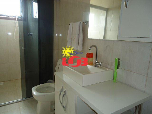 Casa à venda com 4 dormitórios em Zona nova, Tramandaí cod:373 - Foto 4