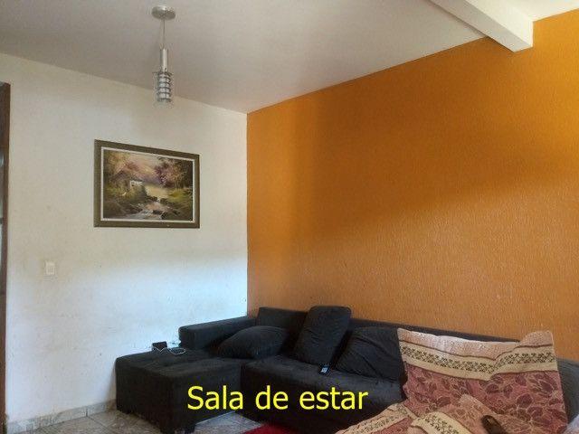 Vende-se Casa - Foto 18