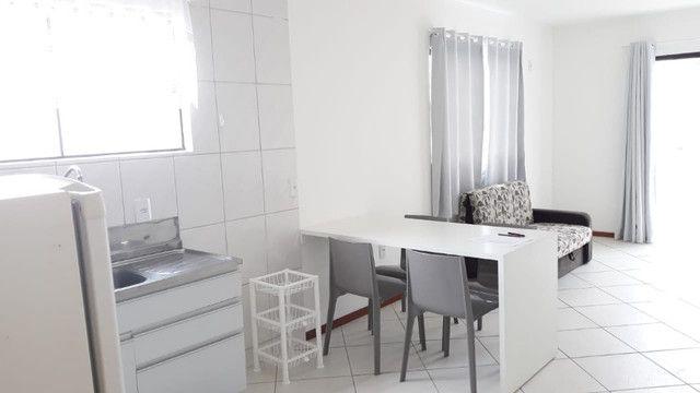 Apartamento 2 dorm. no Itacorubi