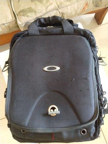 Notebook Lenovo B 40-70 - Foto 6