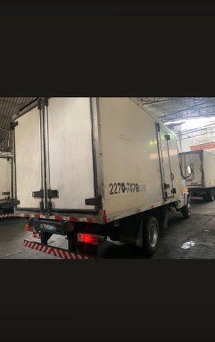 Caminhão 710 - Foto 4