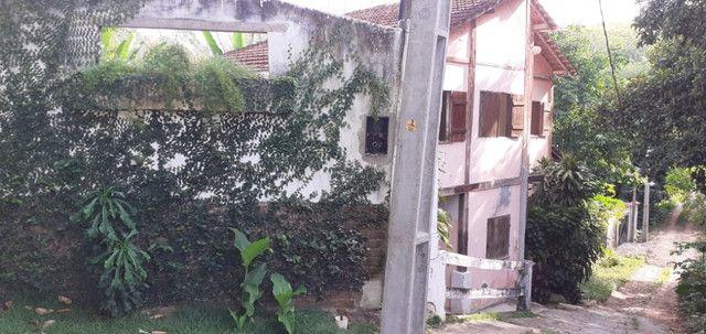 Casa em Olivença temporada - Foto 3