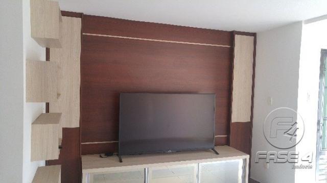 Casa à venda com 3 dormitórios em Morada da colina, Resende cod:2044 - Foto 3