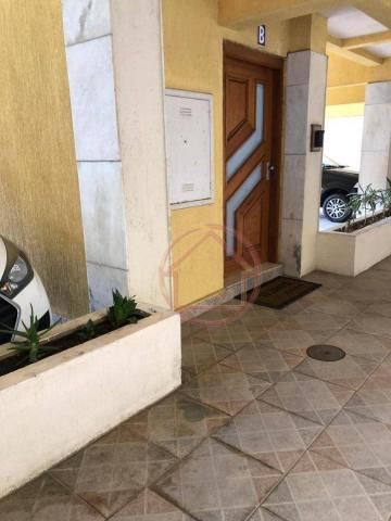 Apartamento com 2 dormitórios à venda, 60 m² por R$ 280.000,00 - Vila Ipiranga - Porto Ale - Foto 12