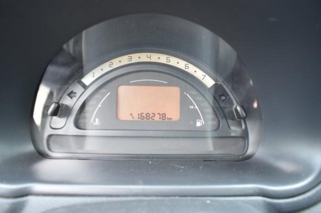 CitroËn c3 2008 1.6 i glx 16v flex 4p manual - Foto 7