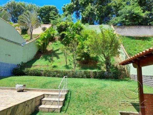 Casa à venda com 3 dormitórios em Morada da colina, Resende cod:1544 - Foto 19