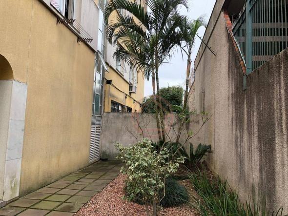 Apartamento com 2 dormitórios à venda, 60 m² por R$ 280.000,00 - Vila Ipiranga - Porto Ale - Foto 14
