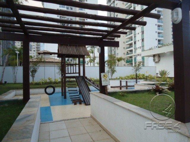 Apartamento à venda com 3 dormitórios em Jardim jalisco, Resende cod:830 - Foto 7