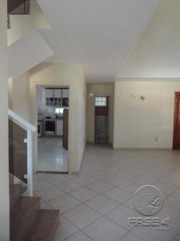 Casa à venda com 3 dormitórios em Jardim brasília ii, Resende cod:1678 - Foto 17