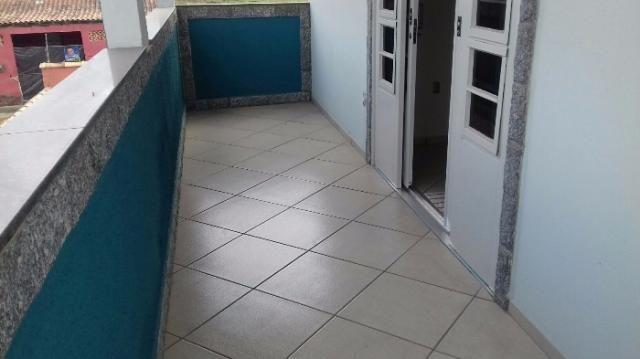 Casa à venda com 3 dormitórios em Jardim alegria, Resende cod:1462 - Foto 4