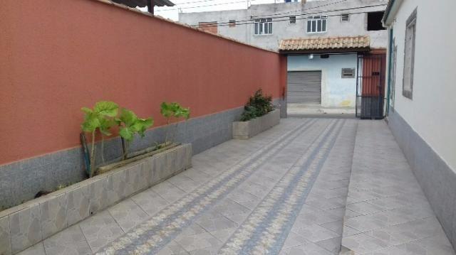 Casa à venda com 3 dormitórios em Jardim alegria, Resende cod:1462 - Foto 14