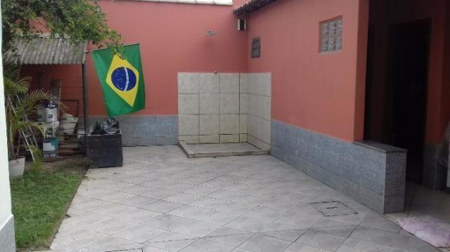 Casa à venda com 3 dormitórios em Jardim alegria, Resende cod:1462 - Foto 9