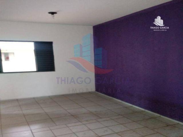 Apartamento com 2 dormitórios à venda, 44 m² por R$ 120.000,00 - Piçarreira - Teresina/PI - Foto 16