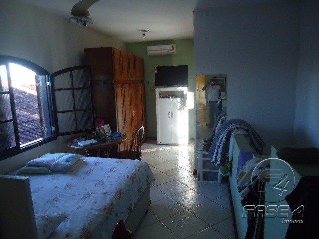 Casa à venda com 3 dormitórios em Vila verde, Resende cod:1761 - Foto 19