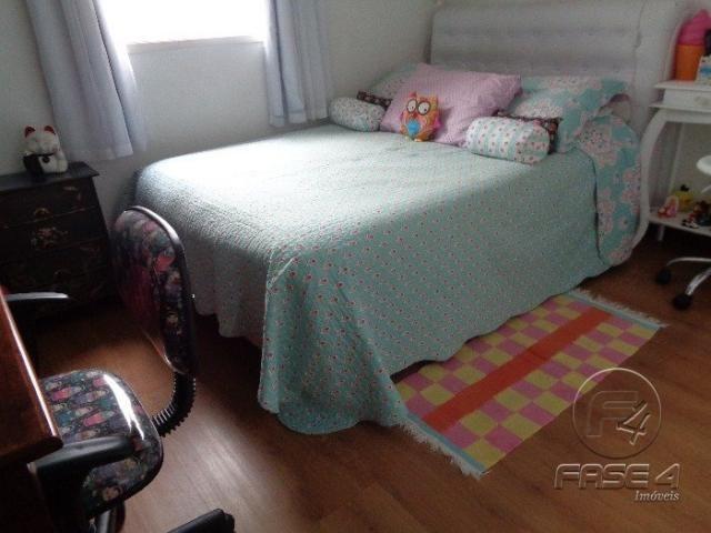 Casa à venda com 3 dormitórios em Centro, Resende cod:1224 - Foto 4