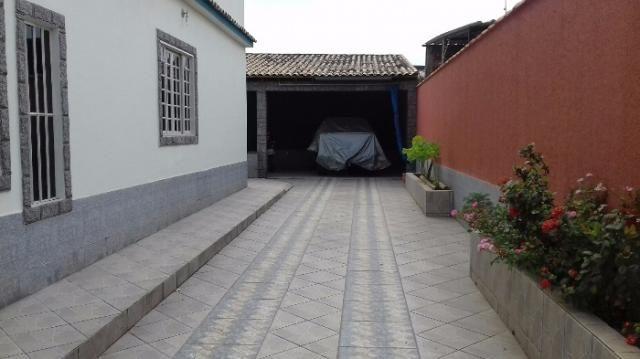 Casa à venda com 3 dormitórios em Jardim alegria, Resende cod:1462 - Foto 16