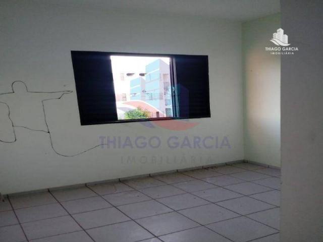 Apartamento com 2 dormitórios à venda, 44 m² por R$ 120.000,00 - Piçarreira - Teresina/PI - Foto 12