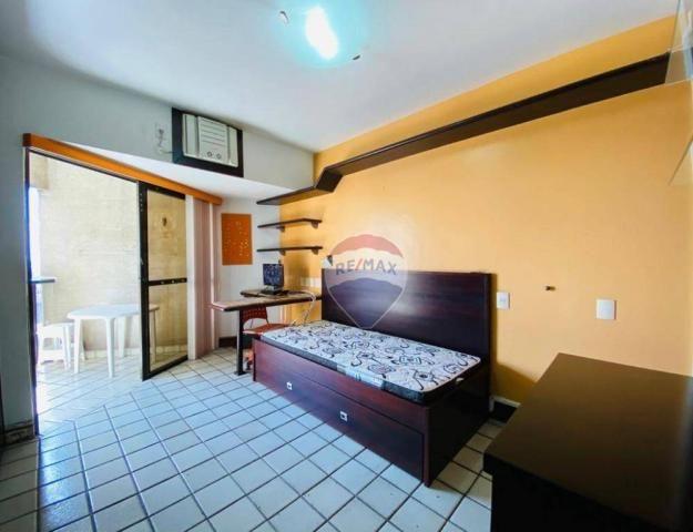 Apartamento com 5 quartos 4 Suítes, 390 m² por R$ 1.300.000 - Batista Campos - Belém/PA - Foto 13