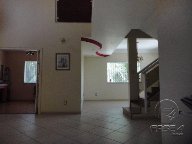 Casa à venda com 3 dormitórios em Jardim brasília ii, Resende cod:1678 - Foto 16