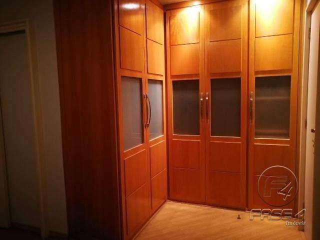 Apartamento à venda com 3 dormitórios em Centro, Resende cod:345 - Foto 20