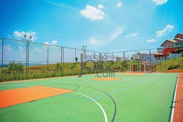 Casa com 3 dormitórios à venda, 266 m² por R$ 1.550.001,00 - Terras de São Carlos - Jundia - Foto 18