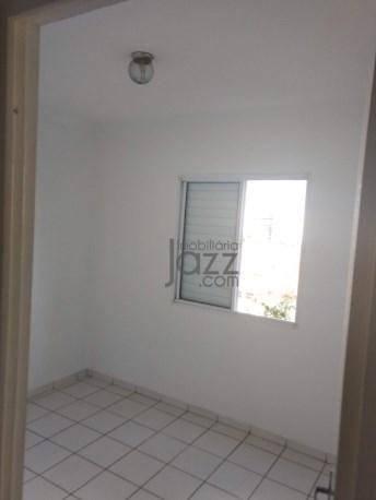 Apartamento com 2 dormitórios à venda, 50 m² por R$ 185.500,00 - Jardim Bom Retiro (Nova V - Foto 14