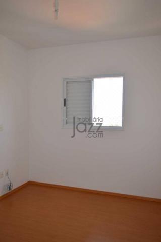 Apartamento com 3 dormitórios à venda, 77 m² por R$ 320.000 - Parque Fabrício - Nova Odess - Foto 16