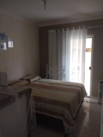 Apartamento com 2 dormitórios à venda, 81 m² por R$ 275.000,00 - Jardim Terramérica I - Am - Foto 10