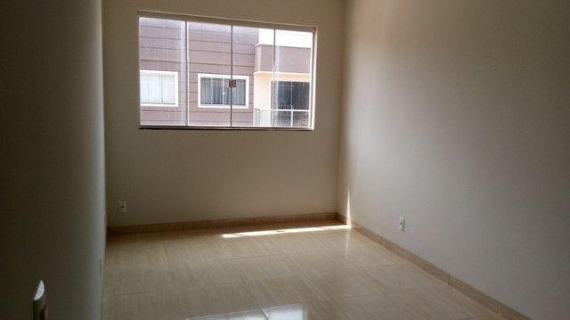 Casa com 2 dormitórios à venda, Quadra 1.104 Sul (ARSE 111) - Palmas/TO - Foto 11